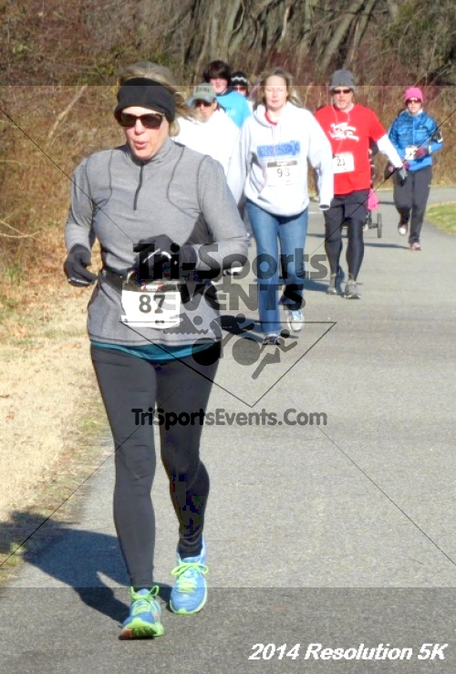 2014 Resolution 5K<br><br><br><br><a href='https://www.trisportsevents.com/pics/14_Resolution_5K_190.JPG' download='14_Resolution_5K_190.JPG'>Click here to download.</a><Br><a href='http://www.facebook.com/sharer.php?u=http:%2F%2Fwww.trisportsevents.com%2Fpics%2F14_Resolution_5K_190.JPG&t=2014 Resolution 5K' target='_blank'><img src='images/fb_share.png' width='100'></a>