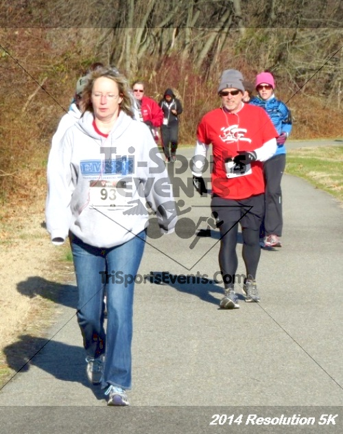 2014 Resolution 5K<br><br><br><br><a href='https://www.trisportsevents.com/pics/14_Resolution_5K_193.JPG' download='14_Resolution_5K_193.JPG'>Click here to download.</a><Br><a href='http://www.facebook.com/sharer.php?u=http:%2F%2Fwww.trisportsevents.com%2Fpics%2F14_Resolution_5K_193.JPG&t=2014 Resolution 5K' target='_blank'><img src='images/fb_share.png' width='100'></a>