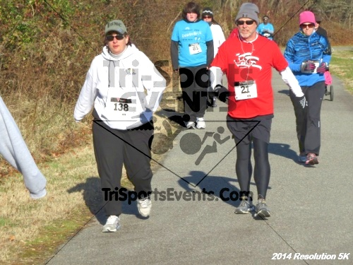 2014 Resolution 5K<br><br><br><br><a href='https://www.trisportsevents.com/pics/14_Resolution_5K_194.JPG' download='14_Resolution_5K_194.JPG'>Click here to download.</a><Br><a href='http://www.facebook.com/sharer.php?u=http:%2F%2Fwww.trisportsevents.com%2Fpics%2F14_Resolution_5K_194.JPG&t=2014 Resolution 5K' target='_blank'><img src='images/fb_share.png' width='100'></a>