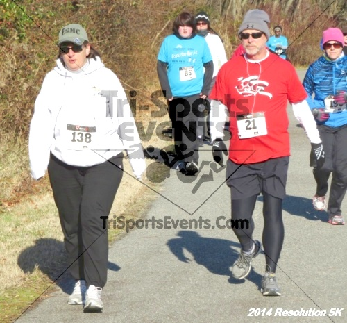 2014 Resolution 5K<br><br><br><br><a href='https://www.trisportsevents.com/pics/14_Resolution_5K_195.JPG' download='14_Resolution_5K_195.JPG'>Click here to download.</a><Br><a href='http://www.facebook.com/sharer.php?u=http:%2F%2Fwww.trisportsevents.com%2Fpics%2F14_Resolution_5K_195.JPG&t=2014 Resolution 5K' target='_blank'><img src='images/fb_share.png' width='100'></a>