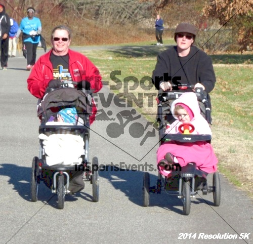 2014 Resolution 5K<br><br><br><br><a href='http://www.trisportsevents.com/pics/14_Resolution_5K_197.JPG' download='14_Resolution_5K_197.JPG'>Click here to download.</a><Br><a href='http://www.facebook.com/sharer.php?u=http:%2F%2Fwww.trisportsevents.com%2Fpics%2F14_Resolution_5K_197.JPG&t=2014 Resolution 5K' target='_blank'><img src='images/fb_share.png' width='100'></a>