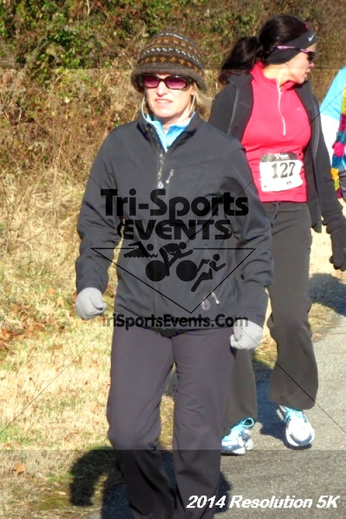 2014 Resolution 5K<br><br><br><br><a href='https://www.trisportsevents.com/pics/14_Resolution_5K_208.JPG' download='14_Resolution_5K_208.JPG'>Click here to download.</a><Br><a href='http://www.facebook.com/sharer.php?u=http:%2F%2Fwww.trisportsevents.com%2Fpics%2F14_Resolution_5K_208.JPG&t=2014 Resolution 5K' target='_blank'><img src='images/fb_share.png' width='100'></a>