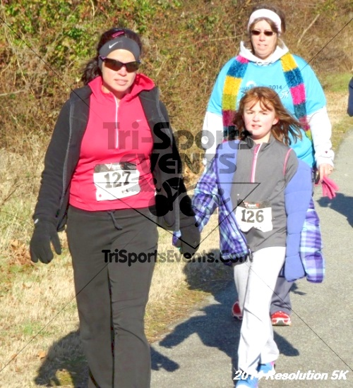 2014 Resolution 5K<br><br><br><br><a href='https://www.trisportsevents.com/pics/14_Resolution_5K_209.JPG' download='14_Resolution_5K_209.JPG'>Click here to download.</a><Br><a href='http://www.facebook.com/sharer.php?u=http:%2F%2Fwww.trisportsevents.com%2Fpics%2F14_Resolution_5K_209.JPG&t=2014 Resolution 5K' target='_blank'><img src='images/fb_share.png' width='100'></a>