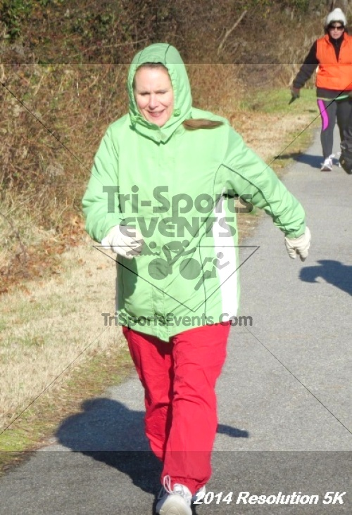 2014 Resolution 5K<br><br><br><br><a href='http://www.trisportsevents.com/pics/14_Resolution_5K_214.JPG' download='14_Resolution_5K_214.JPG'>Click here to download.</a><Br><a href='http://www.facebook.com/sharer.php?u=http:%2F%2Fwww.trisportsevents.com%2Fpics%2F14_Resolution_5K_214.JPG&t=2014 Resolution 5K' target='_blank'><img src='images/fb_share.png' width='100'></a>