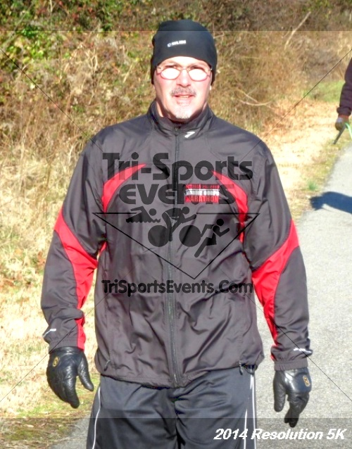 2014 Resolution 5K<br><br><br><br><a href='http://www.trisportsevents.com/pics/14_Resolution_5K_217.JPG' download='14_Resolution_5K_217.JPG'>Click here to download.</a><Br><a href='http://www.facebook.com/sharer.php?u=http:%2F%2Fwww.trisportsevents.com%2Fpics%2F14_Resolution_5K_217.JPG&t=2014 Resolution 5K' target='_blank'><img src='images/fb_share.png' width='100'></a>