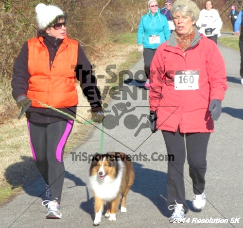 2014 Resolution 5K<br><br><br><br><a href='http://www.trisportsevents.com/pics/14_Resolution_5K_219.JPG' download='14_Resolution_5K_219.JPG'>Click here to download.</a><Br><a href='http://www.facebook.com/sharer.php?u=http:%2F%2Fwww.trisportsevents.com%2Fpics%2F14_Resolution_5K_219.JPG&t=2014 Resolution 5K' target='_blank'><img src='images/fb_share.png' width='100'></a>