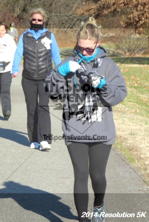 2014 Resolution 5K<br><br><br><br><a href='http://www.trisportsevents.com/pics/14_Resolution_5K_222.JPG' download='14_Resolution_5K_222.JPG'>Click here to download.</a><Br><a href='http://www.facebook.com/sharer.php?u=http:%2F%2Fwww.trisportsevents.com%2Fpics%2F14_Resolution_5K_222.JPG&t=2014 Resolution 5K' target='_blank'><img src='images/fb_share.png' width='100'></a>