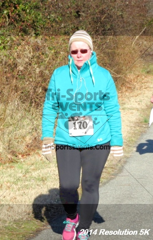 2014 Resolution 5K<br><br><br><br><a href='https://www.trisportsevents.com/pics/14_Resolution_5K_225.JPG' download='14_Resolution_5K_225.JPG'>Click here to download.</a><Br><a href='http://www.facebook.com/sharer.php?u=http:%2F%2Fwww.trisportsevents.com%2Fpics%2F14_Resolution_5K_225.JPG&t=2014 Resolution 5K' target='_blank'><img src='images/fb_share.png' width='100'></a>
