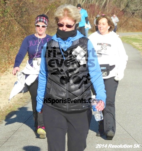 2014 Resolution 5K<br><br><br><br><a href='https://www.trisportsevents.com/pics/14_Resolution_5K_227.JPG' download='14_Resolution_5K_227.JPG'>Click here to download.</a><Br><a href='http://www.facebook.com/sharer.php?u=http:%2F%2Fwww.trisportsevents.com%2Fpics%2F14_Resolution_5K_227.JPG&t=2014 Resolution 5K' target='_blank'><img src='images/fb_share.png' width='100'></a>