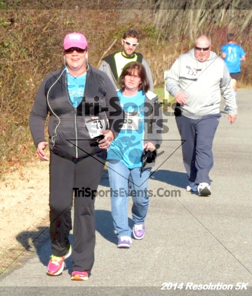 2014 Resolution 5K<br><br><br><br><a href='https://www.trisportsevents.com/pics/14_Resolution_5K_232.JPG' download='14_Resolution_5K_232.JPG'>Click here to download.</a><Br><a href='http://www.facebook.com/sharer.php?u=http:%2F%2Fwww.trisportsevents.com%2Fpics%2F14_Resolution_5K_232.JPG&t=2014 Resolution 5K' target='_blank'><img src='images/fb_share.png' width='100'></a>