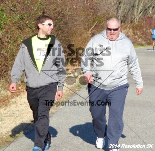 2014 Resolution 5K<br><br><br><br><a href='https://www.trisportsevents.com/pics/14_Resolution_5K_234.JPG' download='14_Resolution_5K_234.JPG'>Click here to download.</a><Br><a href='http://www.facebook.com/sharer.php?u=http:%2F%2Fwww.trisportsevents.com%2Fpics%2F14_Resolution_5K_234.JPG&t=2014 Resolution 5K' target='_blank'><img src='images/fb_share.png' width='100'></a>