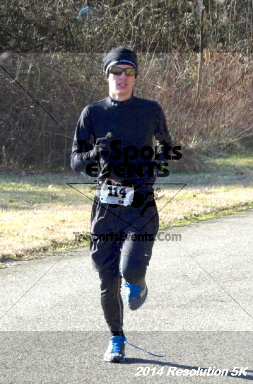 2014 Resolution 5K<br><br><br><br><a href='https://www.trisportsevents.com/pics/14_Resolution_5K_236.JPG' download='14_Resolution_5K_236.JPG'>Click here to download.</a><Br><a href='http://www.facebook.com/sharer.php?u=http:%2F%2Fwww.trisportsevents.com%2Fpics%2F14_Resolution_5K_236.JPG&t=2014 Resolution 5K' target='_blank'><img src='images/fb_share.png' width='100'></a>