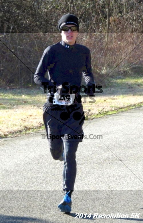 2014 Resolution 5K<br><br><br><br><a href='https://www.trisportsevents.com/pics/14_Resolution_5K_237.JPG' download='14_Resolution_5K_237.JPG'>Click here to download.</a><Br><a href='http://www.facebook.com/sharer.php?u=http:%2F%2Fwww.trisportsevents.com%2Fpics%2F14_Resolution_5K_237.JPG&t=2014 Resolution 5K' target='_blank'><img src='images/fb_share.png' width='100'></a>