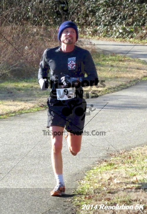 2014 Resolution 5K<br><br><br><br><a href='https://www.trisportsevents.com/pics/14_Resolution_5K_239.JPG' download='14_Resolution_5K_239.JPG'>Click here to download.</a><Br><a href='http://www.facebook.com/sharer.php?u=http:%2F%2Fwww.trisportsevents.com%2Fpics%2F14_Resolution_5K_239.JPG&t=2014 Resolution 5K' target='_blank'><img src='images/fb_share.png' width='100'></a>