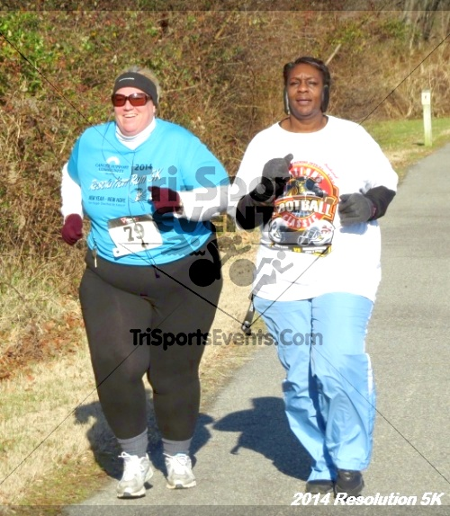 2014 Resolution 5K<br><br><br><br><a href='https://www.trisportsevents.com/pics/14_Resolution_5K_241.JPG' download='14_Resolution_5K_241.JPG'>Click here to download.</a><Br><a href='http://www.facebook.com/sharer.php?u=http:%2F%2Fwww.trisportsevents.com%2Fpics%2F14_Resolution_5K_241.JPG&t=2014 Resolution 5K' target='_blank'><img src='images/fb_share.png' width='100'></a>