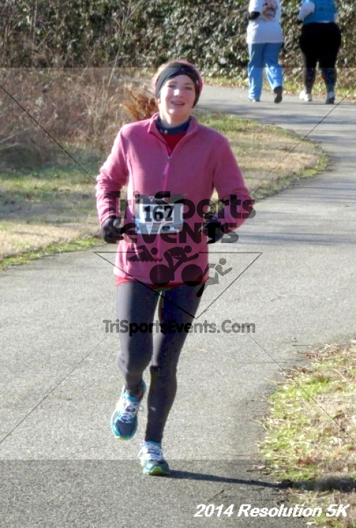 2014 Resolution 5K<br><br><br><br><a href='http://www.trisportsevents.com/pics/14_Resolution_5K_242.JPG' download='14_Resolution_5K_242.JPG'>Click here to download.</a><Br><a href='http://www.facebook.com/sharer.php?u=http:%2F%2Fwww.trisportsevents.com%2Fpics%2F14_Resolution_5K_242.JPG&t=2014 Resolution 5K' target='_blank'><img src='images/fb_share.png' width='100'></a>