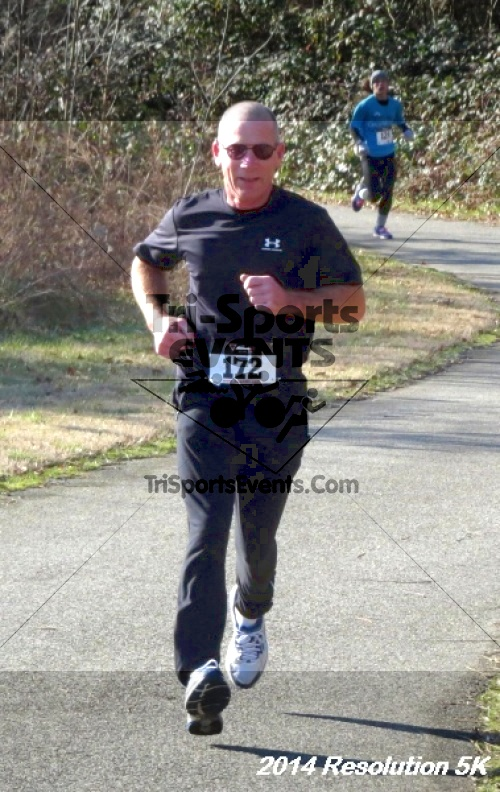 2014 Resolution 5K<br><br><br><br><a href='http://www.trisportsevents.com/pics/14_Resolution_5K_245.JPG' download='14_Resolution_5K_245.JPG'>Click here to download.</a><Br><a href='http://www.facebook.com/sharer.php?u=http:%2F%2Fwww.trisportsevents.com%2Fpics%2F14_Resolution_5K_245.JPG&t=2014 Resolution 5K' target='_blank'><img src='images/fb_share.png' width='100'></a>