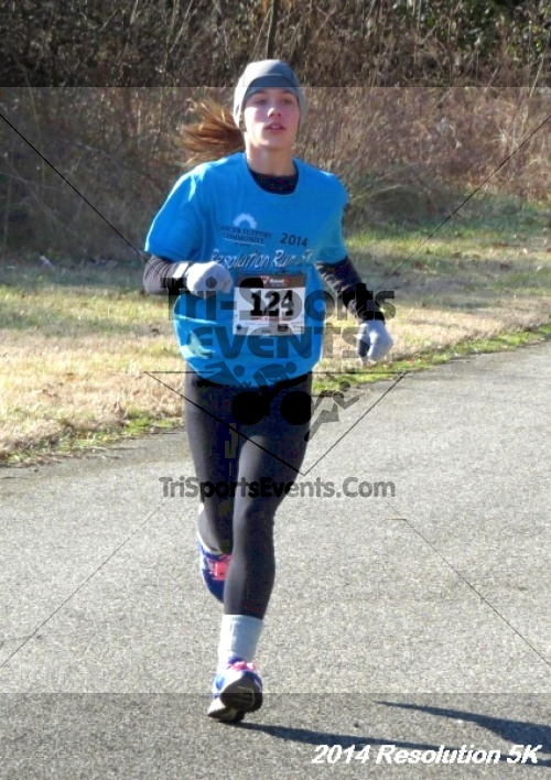 2014 Resolution 5K<br><br><br><br><a href='http://www.trisportsevents.com/pics/14_Resolution_5K_247.JPG' download='14_Resolution_5K_247.JPG'>Click here to download.</a><Br><a href='http://www.facebook.com/sharer.php?u=http:%2F%2Fwww.trisportsevents.com%2Fpics%2F14_Resolution_5K_247.JPG&t=2014 Resolution 5K' target='_blank'><img src='images/fb_share.png' width='100'></a>