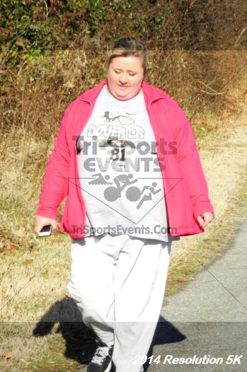 2014 Resolution 5K<br><br><br><br><a href='https://www.trisportsevents.com/pics/14_Resolution_5K_249.JPG' download='14_Resolution_5K_249.JPG'>Click here to download.</a><Br><a href='http://www.facebook.com/sharer.php?u=http:%2F%2Fwww.trisportsevents.com%2Fpics%2F14_Resolution_5K_249.JPG&t=2014 Resolution 5K' target='_blank'><img src='images/fb_share.png' width='100'></a>