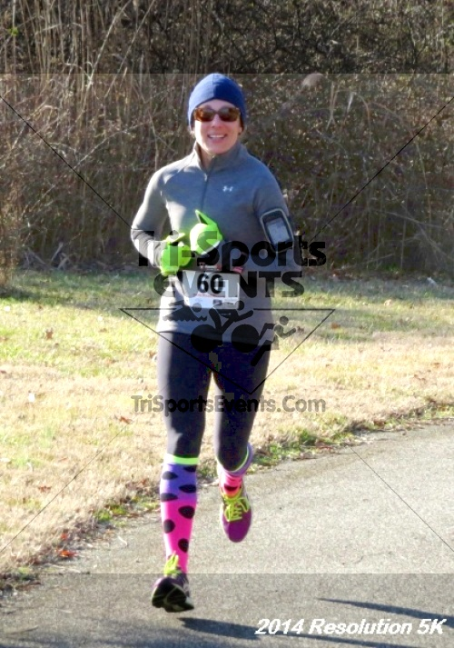 2014 Resolution 5K<br><br><br><br><a href='https://www.trisportsevents.com/pics/14_Resolution_5K_251.JPG' download='14_Resolution_5K_251.JPG'>Click here to download.</a><Br><a href='http://www.facebook.com/sharer.php?u=http:%2F%2Fwww.trisportsevents.com%2Fpics%2F14_Resolution_5K_251.JPG&t=2014 Resolution 5K' target='_blank'><img src='images/fb_share.png' width='100'></a>