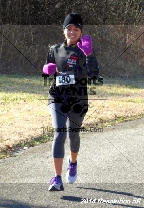 2014 Resolution 5K<br><br><br><br><a href='https://www.trisportsevents.com/pics/14_Resolution_5K_253.JPG' download='14_Resolution_5K_253.JPG'>Click here to download.</a><Br><a href='http://www.facebook.com/sharer.php?u=http:%2F%2Fwww.trisportsevents.com%2Fpics%2F14_Resolution_5K_253.JPG&t=2014 Resolution 5K' target='_blank'><img src='images/fb_share.png' width='100'></a>