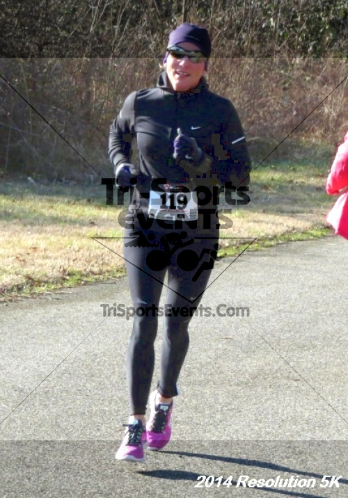 2014 Resolution 5K<br><br><br><br><a href='http://www.trisportsevents.com/pics/14_Resolution_5K_255.JPG' download='14_Resolution_5K_255.JPG'>Click here to download.</a><Br><a href='http://www.facebook.com/sharer.php?u=http:%2F%2Fwww.trisportsevents.com%2Fpics%2F14_Resolution_5K_255.JPG&t=2014 Resolution 5K' target='_blank'><img src='images/fb_share.png' width='100'></a>