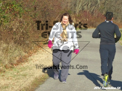 2014 Resolution 5K<br><br><br><br><a href='https://www.trisportsevents.com/pics/14_Resolution_5K_258.JPG' download='14_Resolution_5K_258.JPG'>Click here to download.</a><Br><a href='http://www.facebook.com/sharer.php?u=http:%2F%2Fwww.trisportsevents.com%2Fpics%2F14_Resolution_5K_258.JPG&t=2014 Resolution 5K' target='_blank'><img src='images/fb_share.png' width='100'></a>