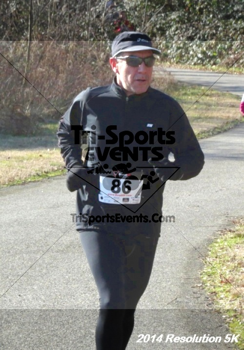 2014 Resolution 5K<br><br><br><br><a href='http://www.trisportsevents.com/pics/14_Resolution_5K_263.JPG' download='14_Resolution_5K_263.JPG'>Click here to download.</a><Br><a href='http://www.facebook.com/sharer.php?u=http:%2F%2Fwww.trisportsevents.com%2Fpics%2F14_Resolution_5K_263.JPG&t=2014 Resolution 5K' target='_blank'><img src='images/fb_share.png' width='100'></a>
