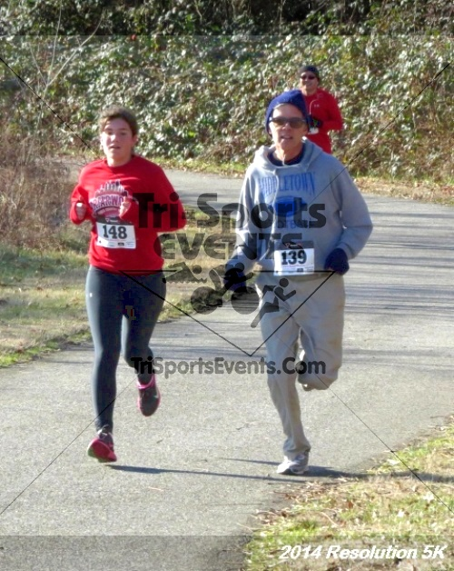 2014 Resolution 5K<br><br><br><br><a href='https://www.trisportsevents.com/pics/14_Resolution_5K_265.JPG' download='14_Resolution_5K_265.JPG'>Click here to download.</a><Br><a href='http://www.facebook.com/sharer.php?u=http:%2F%2Fwww.trisportsevents.com%2Fpics%2F14_Resolution_5K_265.JPG&t=2014 Resolution 5K' target='_blank'><img src='images/fb_share.png' width='100'></a>