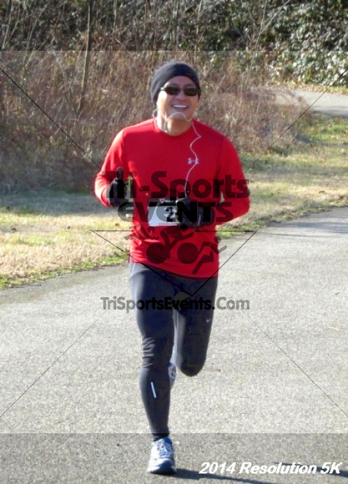 2014 Resolution 5K<br><br><br><br><a href='https://www.trisportsevents.com/pics/14_Resolution_5K_267.JPG' download='14_Resolution_5K_267.JPG'>Click here to download.</a><Br><a href='http://www.facebook.com/sharer.php?u=http:%2F%2Fwww.trisportsevents.com%2Fpics%2F14_Resolution_5K_267.JPG&t=2014 Resolution 5K' target='_blank'><img src='images/fb_share.png' width='100'></a>