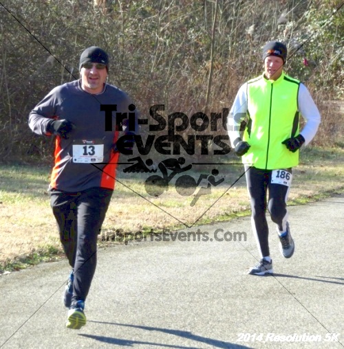 2014 Resolution 5K<br><br><br><br><a href='http://www.trisportsevents.com/pics/14_Resolution_5K_269.JPG' download='14_Resolution_5K_269.JPG'>Click here to download.</a><Br><a href='http://www.facebook.com/sharer.php?u=http:%2F%2Fwww.trisportsevents.com%2Fpics%2F14_Resolution_5K_269.JPG&t=2014 Resolution 5K' target='_blank'><img src='images/fb_share.png' width='100'></a>