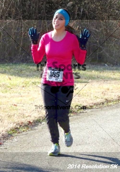2014 Resolution 5K<br><br><br><br><a href='https://www.trisportsevents.com/pics/14_Resolution_5K_273.JPG' download='14_Resolution_5K_273.JPG'>Click here to download.</a><Br><a href='http://www.facebook.com/sharer.php?u=http:%2F%2Fwww.trisportsevents.com%2Fpics%2F14_Resolution_5K_273.JPG&t=2014 Resolution 5K' target='_blank'><img src='images/fb_share.png' width='100'></a>