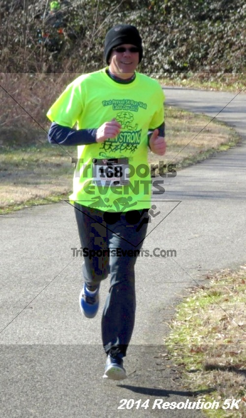 2014 Resolution 5K<br><br><br><br><a href='https://www.trisportsevents.com/pics/14_Resolution_5K_277.JPG' download='14_Resolution_5K_277.JPG'>Click here to download.</a><Br><a href='http://www.facebook.com/sharer.php?u=http:%2F%2Fwww.trisportsevents.com%2Fpics%2F14_Resolution_5K_277.JPG&t=2014 Resolution 5K' target='_blank'><img src='images/fb_share.png' width='100'></a>
