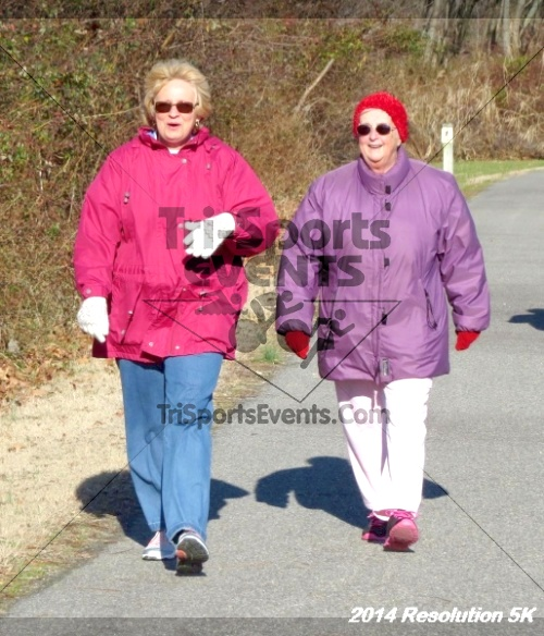 2014 Resolution 5K<br><br><br><br><a href='https://www.trisportsevents.com/pics/14_Resolution_5K_279.JPG' download='14_Resolution_5K_279.JPG'>Click here to download.</a><Br><a href='http://www.facebook.com/sharer.php?u=http:%2F%2Fwww.trisportsevents.com%2Fpics%2F14_Resolution_5K_279.JPG&t=2014 Resolution 5K' target='_blank'><img src='images/fb_share.png' width='100'></a>