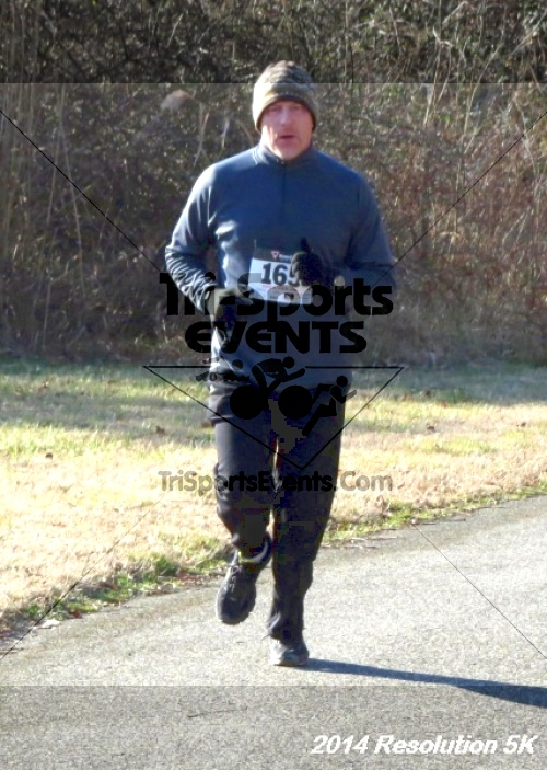 2014 Resolution 5K<br><br><br><br><a href='http://www.trisportsevents.com/pics/14_Resolution_5K_281.JPG' download='14_Resolution_5K_281.JPG'>Click here to download.</a><Br><a href='http://www.facebook.com/sharer.php?u=http:%2F%2Fwww.trisportsevents.com%2Fpics%2F14_Resolution_5K_281.JPG&t=2014 Resolution 5K' target='_blank'><img src='images/fb_share.png' width='100'></a>