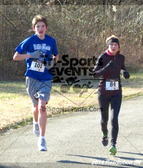 2014 Resolution 5K<br><br><br><br><a href='https://www.trisportsevents.com/pics/14_Resolution_5K_282.JPG' download='14_Resolution_5K_282.JPG'>Click here to download.</a><Br><a href='http://www.facebook.com/sharer.php?u=http:%2F%2Fwww.trisportsevents.com%2Fpics%2F14_Resolution_5K_282.JPG&t=2014 Resolution 5K' target='_blank'><img src='images/fb_share.png' width='100'></a>
