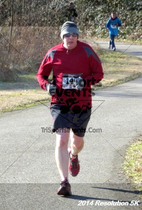 2014 Resolution 5K<br><br><br><br><a href='https://www.trisportsevents.com/pics/14_Resolution_5K_284.JPG' download='14_Resolution_5K_284.JPG'>Click here to download.</a><Br><a href='http://www.facebook.com/sharer.php?u=http:%2F%2Fwww.trisportsevents.com%2Fpics%2F14_Resolution_5K_284.JPG&t=2014 Resolution 5K' target='_blank'><img src='images/fb_share.png' width='100'></a>