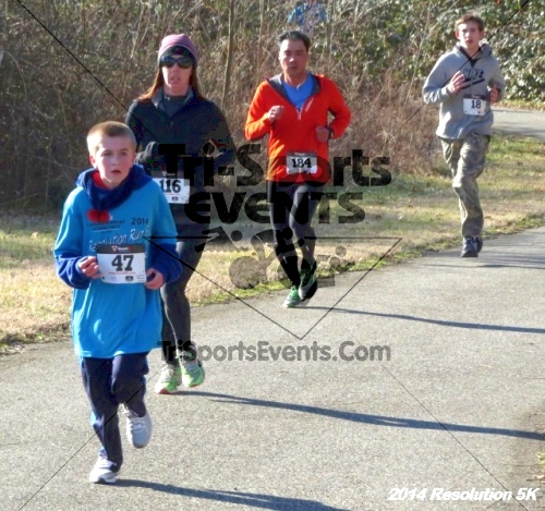 2014 Resolution 5K<br><br><br><br><a href='http://www.trisportsevents.com/pics/14_Resolution_5K_285.JPG' download='14_Resolution_5K_285.JPG'>Click here to download.</a><Br><a href='http://www.facebook.com/sharer.php?u=http:%2F%2Fwww.trisportsevents.com%2Fpics%2F14_Resolution_5K_285.JPG&t=2014 Resolution 5K' target='_blank'><img src='images/fb_share.png' width='100'></a>