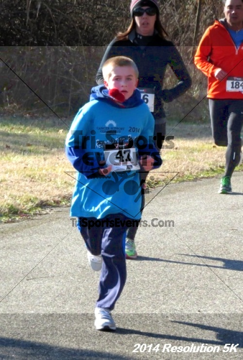 2014 Resolution 5K<br><br><br><br><a href='https://www.trisportsevents.com/pics/14_Resolution_5K_286.JPG' download='14_Resolution_5K_286.JPG'>Click here to download.</a><Br><a href='http://www.facebook.com/sharer.php?u=http:%2F%2Fwww.trisportsevents.com%2Fpics%2F14_Resolution_5K_286.JPG&t=2014 Resolution 5K' target='_blank'><img src='images/fb_share.png' width='100'></a>