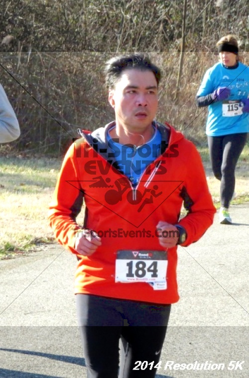 2014 Resolution 5K<br><br><br><br><a href='http://www.trisportsevents.com/pics/14_Resolution_5K_287.JPG' download='14_Resolution_5K_287.JPG'>Click here to download.</a><Br><a href='http://www.facebook.com/sharer.php?u=http:%2F%2Fwww.trisportsevents.com%2Fpics%2F14_Resolution_5K_287.JPG&t=2014 Resolution 5K' target='_blank'><img src='images/fb_share.png' width='100'></a>