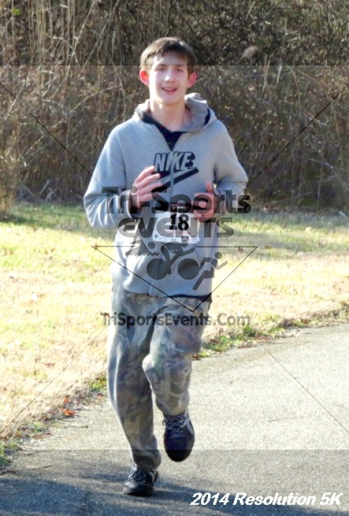 2014 Resolution 5K<br><br><br><br><a href='https://www.trisportsevents.com/pics/14_Resolution_5K_288.JPG' download='14_Resolution_5K_288.JPG'>Click here to download.</a><Br><a href='http://www.facebook.com/sharer.php?u=http:%2F%2Fwww.trisportsevents.com%2Fpics%2F14_Resolution_5K_288.JPG&t=2014 Resolution 5K' target='_blank'><img src='images/fb_share.png' width='100'></a>