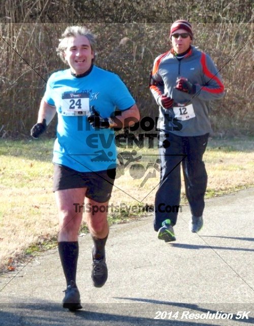 2014 Resolution 5K<br><br><br><br><a href='http://www.trisportsevents.com/pics/14_Resolution_5K_289.JPG' download='14_Resolution_5K_289.JPG'>Click here to download.</a><Br><a href='http://www.facebook.com/sharer.php?u=http:%2F%2Fwww.trisportsevents.com%2Fpics%2F14_Resolution_5K_289.JPG&t=2014 Resolution 5K' target='_blank'><img src='images/fb_share.png' width='100'></a>