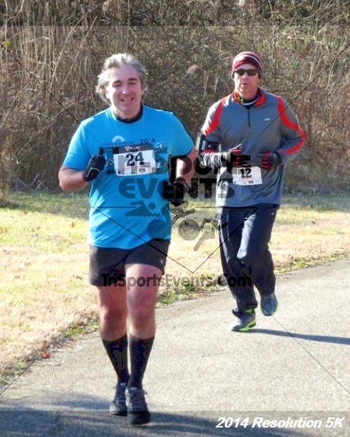 2014 Resolution 5K<br><br><br><br><a href='https://www.trisportsevents.com/pics/14_Resolution_5K_290.JPG' download='14_Resolution_5K_290.JPG'>Click here to download.</a><Br><a href='http://www.facebook.com/sharer.php?u=http:%2F%2Fwww.trisportsevents.com%2Fpics%2F14_Resolution_5K_290.JPG&t=2014 Resolution 5K' target='_blank'><img src='images/fb_share.png' width='100'></a>