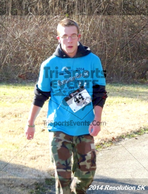 2014 Resolution 5K<br><br><br><br><a href='https://www.trisportsevents.com/pics/14_Resolution_5K_292.JPG' download='14_Resolution_5K_292.JPG'>Click here to download.</a><Br><a href='http://www.facebook.com/sharer.php?u=http:%2F%2Fwww.trisportsevents.com%2Fpics%2F14_Resolution_5K_292.JPG&t=2014 Resolution 5K' target='_blank'><img src='images/fb_share.png' width='100'></a>