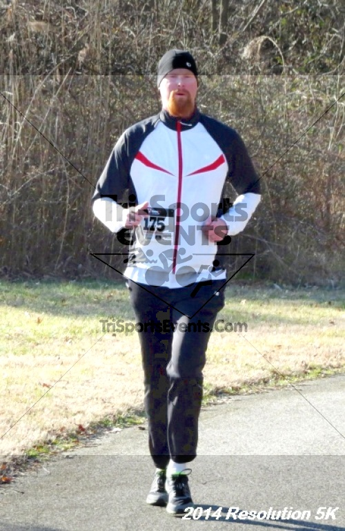 2014 Resolution 5K<br><br><br><br><a href='http://www.trisportsevents.com/pics/14_Resolution_5K_295.JPG' download='14_Resolution_5K_295.JPG'>Click here to download.</a><Br><a href='http://www.facebook.com/sharer.php?u=http:%2F%2Fwww.trisportsevents.com%2Fpics%2F14_Resolution_5K_295.JPG&t=2014 Resolution 5K' target='_blank'><img src='images/fb_share.png' width='100'></a>
