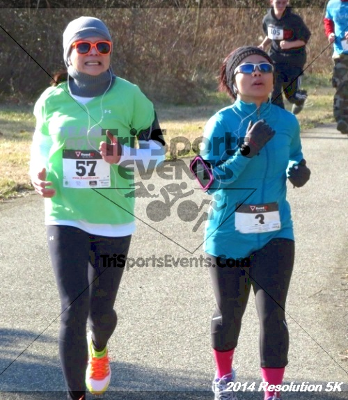 2014 Resolution 5K<br><br><br><br><a href='http://www.trisportsevents.com/pics/14_Resolution_5K_302.JPG' download='14_Resolution_5K_302.JPG'>Click here to download.</a><Br><a href='http://www.facebook.com/sharer.php?u=http:%2F%2Fwww.trisportsevents.com%2Fpics%2F14_Resolution_5K_302.JPG&t=2014 Resolution 5K' target='_blank'><img src='images/fb_share.png' width='100'></a>