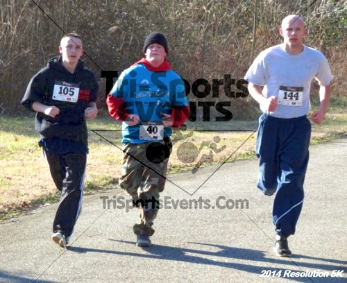 2014 Resolution 5K<br><br><br><br><a href='http://www.trisportsevents.com/pics/14_Resolution_5K_305.JPG' download='14_Resolution_5K_305.JPG'>Click here to download.</a><Br><a href='http://www.facebook.com/sharer.php?u=http:%2F%2Fwww.trisportsevents.com%2Fpics%2F14_Resolution_5K_305.JPG&t=2014 Resolution 5K' target='_blank'><img src='images/fb_share.png' width='100'></a>