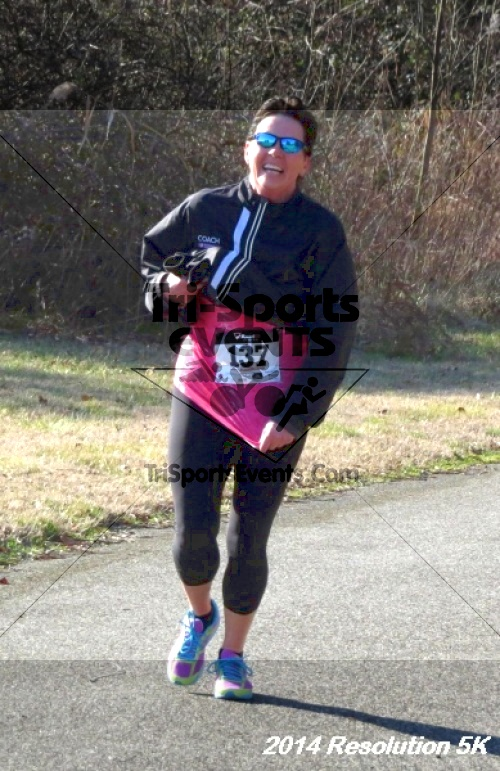2014 Resolution 5K<br><br><br><br><a href='http://www.trisportsevents.com/pics/14_Resolution_5K_307.JPG' download='14_Resolution_5K_307.JPG'>Click here to download.</a><Br><a href='http://www.facebook.com/sharer.php?u=http:%2F%2Fwww.trisportsevents.com%2Fpics%2F14_Resolution_5K_307.JPG&t=2014 Resolution 5K' target='_blank'><img src='images/fb_share.png' width='100'></a>