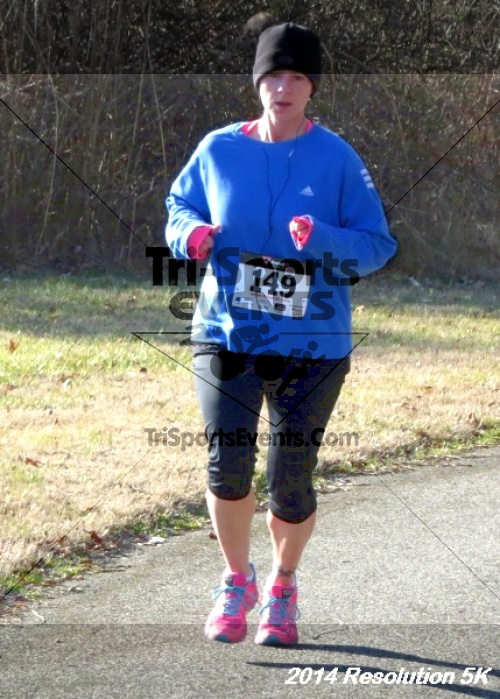 2014 Resolution 5K<br><br><br><br><a href='http://www.trisportsevents.com/pics/14_Resolution_5K_309.JPG' download='14_Resolution_5K_309.JPG'>Click here to download.</a><Br><a href='http://www.facebook.com/sharer.php?u=http:%2F%2Fwww.trisportsevents.com%2Fpics%2F14_Resolution_5K_309.JPG&t=2014 Resolution 5K' target='_blank'><img src='images/fb_share.png' width='100'></a>