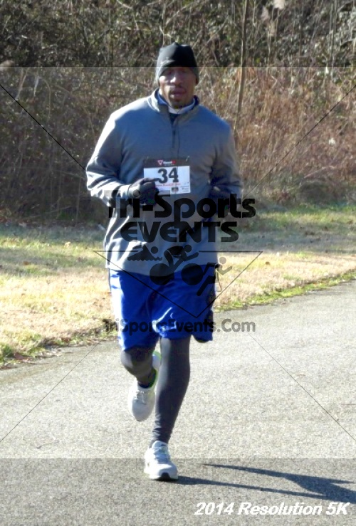 2014 Resolution 5K<br><br><br><br><a href='http://www.trisportsevents.com/pics/14_Resolution_5K_311.JPG' download='14_Resolution_5K_311.JPG'>Click here to download.</a><Br><a href='http://www.facebook.com/sharer.php?u=http:%2F%2Fwww.trisportsevents.com%2Fpics%2F14_Resolution_5K_311.JPG&t=2014 Resolution 5K' target='_blank'><img src='images/fb_share.png' width='100'></a>